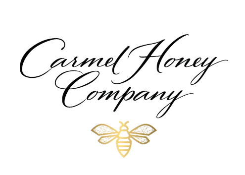 Carmel Honey gets a visit from the second lady