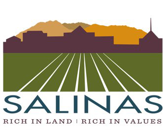 City of Salinas Publishes Guidelines for Businesses Affected by COVID-19