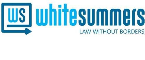 White-summers logo