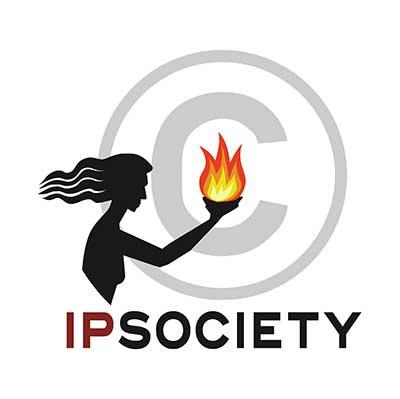 IPSociety logo
