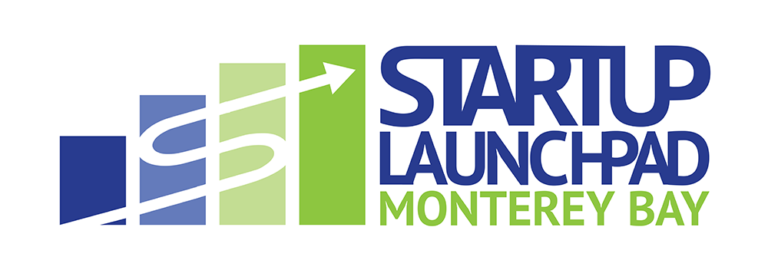 Startup Launchpad logo