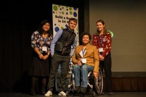 Local Launchpad iiED Hosts Startup Weekend – Santa Cruz Tech Beat