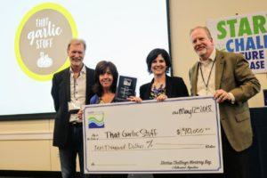 Startup Challenge Monterey Bay application deadline draws near