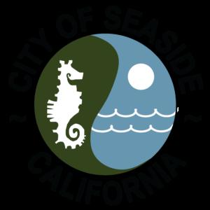City of Seaside COVID-19 Emergency Micro Loan Program