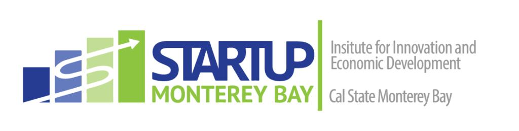 Institute for Innovation and Economic Development logo