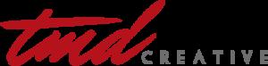 TMD Creative logo