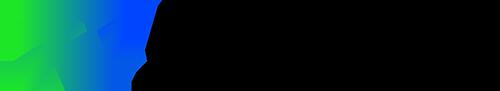 parallel flight technologies logo