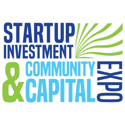CSUMB's Virtual Startup Investment Expo aims at inclusion of minority-owned businesses