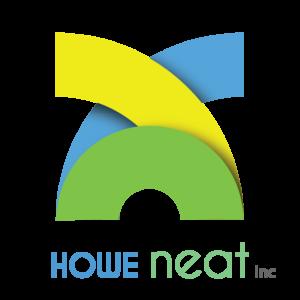 Howe Neat, Inc. Logo
