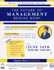 6_24_20_The Future of Management_flyer