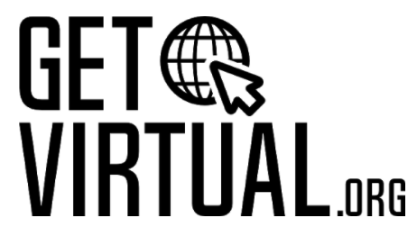 GetVirtual Expands to California State University, Monterey Bay