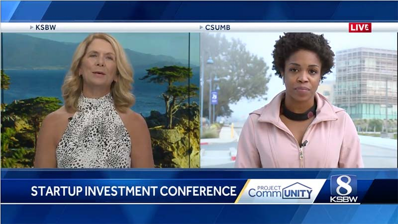 KSBW news story video screenshot