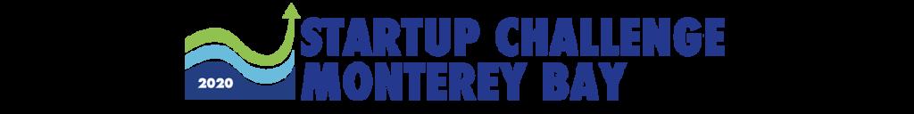 SC2020-universitytickets-banner