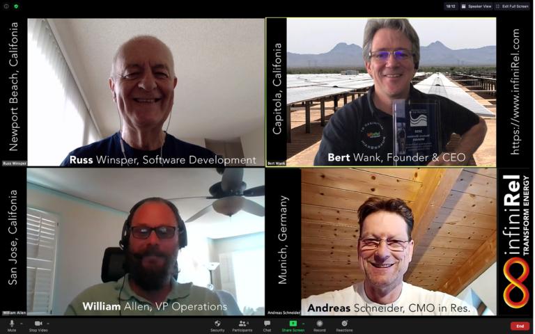 Team-Zoom-Startup-Monterey-Bay-Award