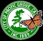pacific grove city-logo-transparent