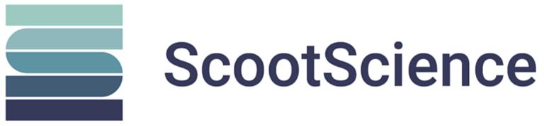 ScootScience Logo