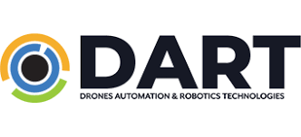DART MB logo