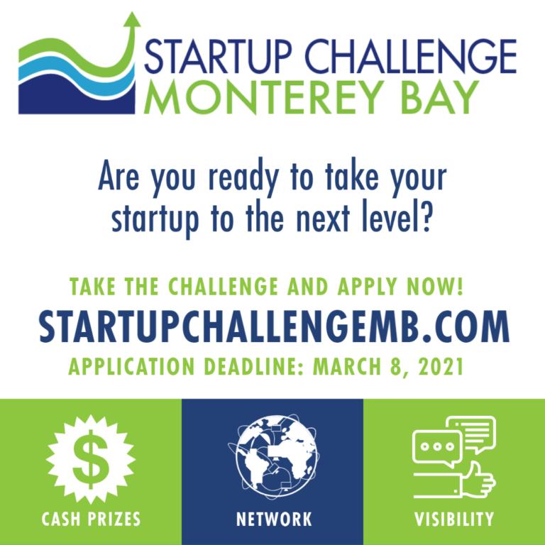 startupchallenge_application