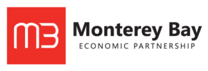 Monterey Bay Economic Partnership