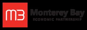 Monterey Bay Economic Partnership