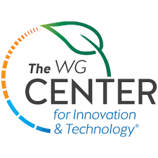 Wester Growers Center for Innovation and Technology - logo