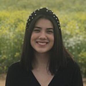 Jennifer Magana-Alfaro