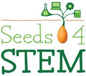 Seeds4STEM - logo