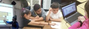 Levered Learning Raises $1.5M in Seed Round to Scale Impact on Math Proficiency