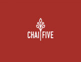 Chai Five Logo