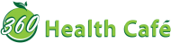 360-Health-Cafe-logo-web.png