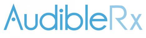 AudibleRx_logo_sm.png