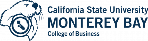 CSUMB - College Of Business