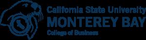 CSUMB - College Of Business