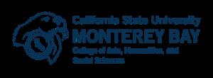 CSUMB - College Of Humanities & Arts
