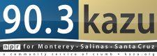 Copy-of-KAZUlogoCOLORcsumb-215-1