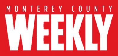 Monterey County Weekly logo