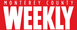 Monterey County Weekly logo