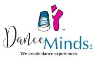 Dance-Minds-LLC-web.jpg