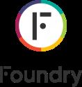 Foundry-Platform.png