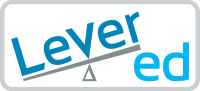 Levered-Learning_Logo.png