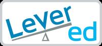 Levered Learning Logo