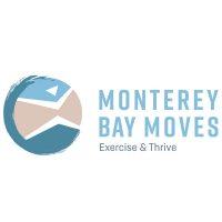 MBM-monterey-bay-moves