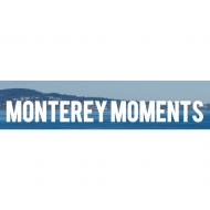 MontereyMoments_Logo.png