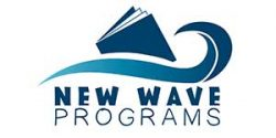 New-Wave-Programs-Logo_web.jpg