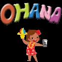 Ohana-Logo-300.png