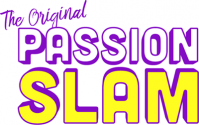 PassionSlamLogo.png