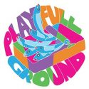 Play-Full-Ground-Logo_web.jpg