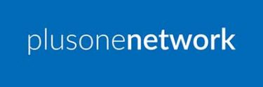 PlusOneNetwork-Logo-web.jpg