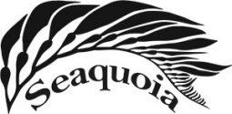 SEAQUOIA-LOGO-web.jpg