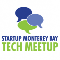SMB Tech Meetup Logo - Square